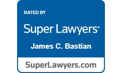 Rated By Super Lawyers | Ryan P. Durham